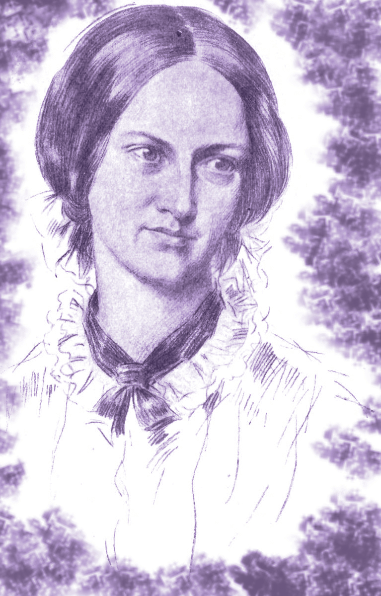 An example of bildungsroman essay in jane eyre by charlotte bronte