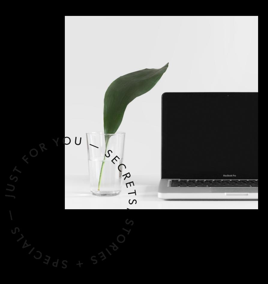 ficus-creative-studio-2018-website-newsletter-14-14.png