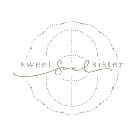 FCS-2019-website-client-logos-01-02.png