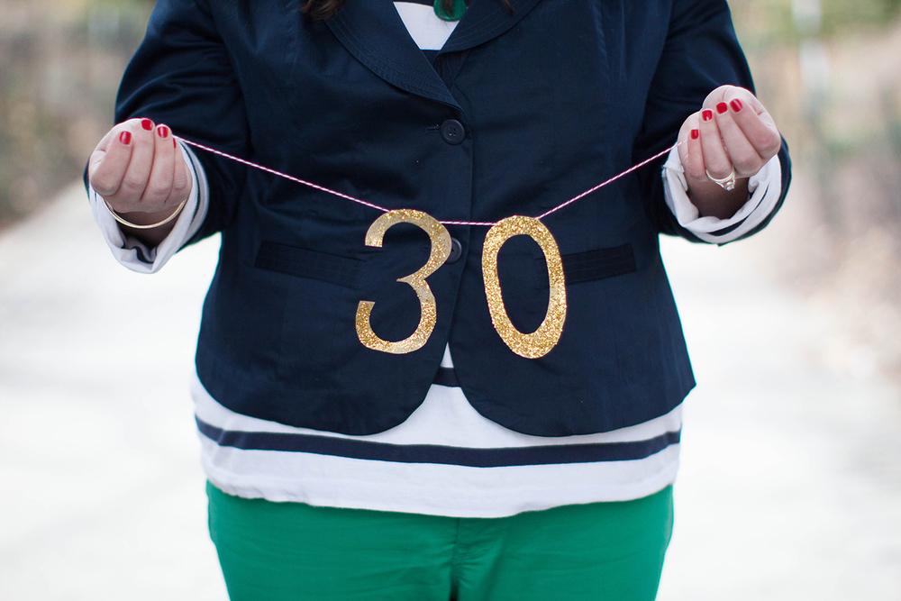 Molly Rigoloso-85.jpg