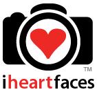 ihf_logo 2.jpg
