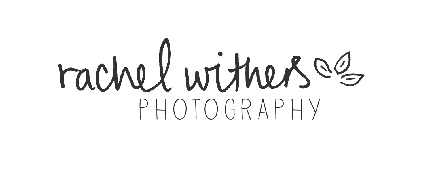 rachel withers photography | Documentary family + newborn photography