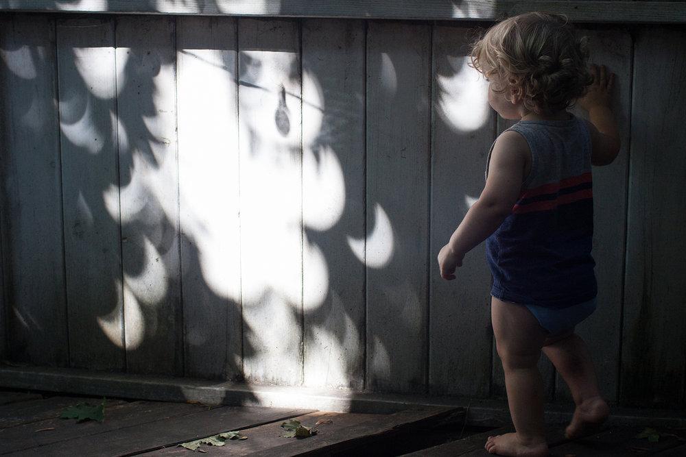 eclipse sqsp.jpg