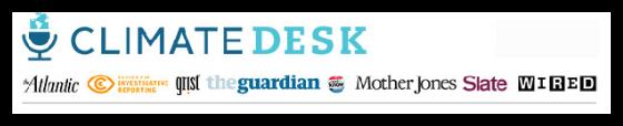 Climate Desk logo2.png