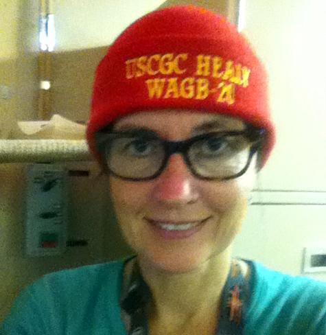 Julia-Whitty_USCGC_icebreaker_Healy_cap.png.png