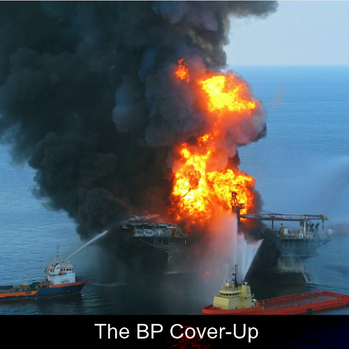 BP Cover up st.png