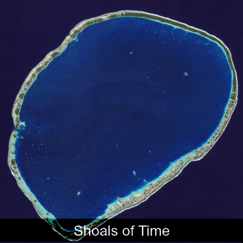 Shoals of Time st.png