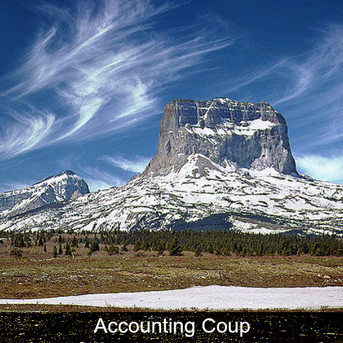 Accounting Coup st.png