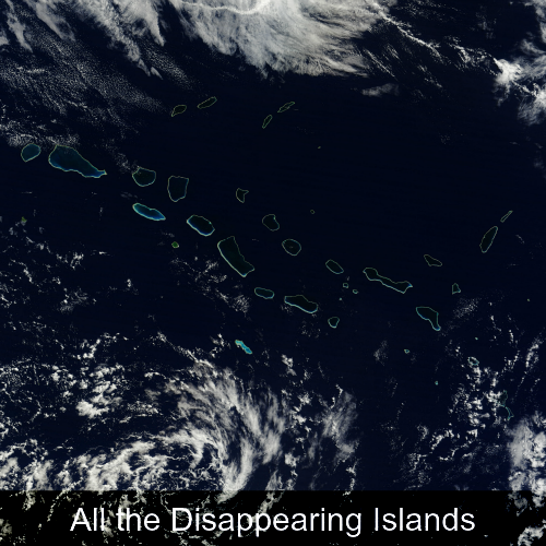 All the Disappearing Islands st.png