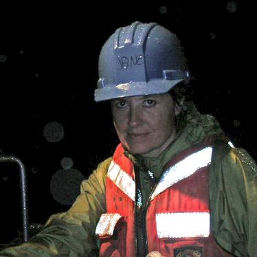 Julia-Whitty_aboard_Oceanus_working_CTD.png