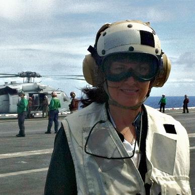 Julia Whitty_aboard_USS_Nimitz.png