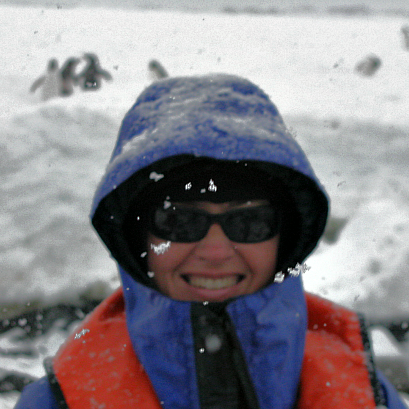 Julia-Whitty_Antarctica.png