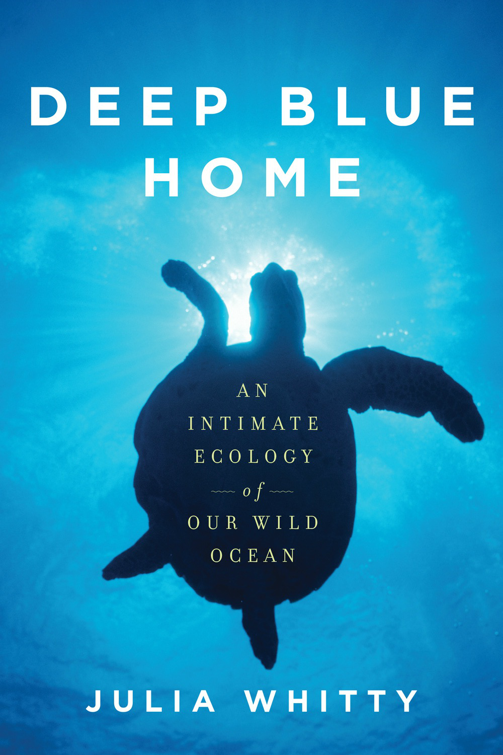 Deep Blue Home cover.png