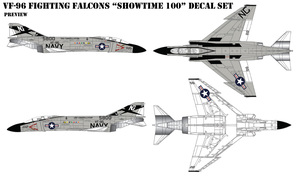 falcondecal.jpg?format=300w