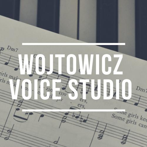 Wojtowicz Voice Studi.jpg