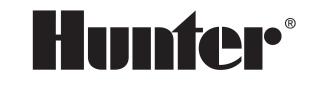 Hunter_Logo (2).jpg
