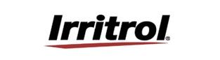 logo_irritrol.jpg