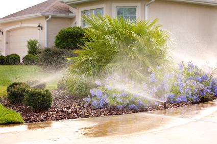 house_sprinkler.jpg