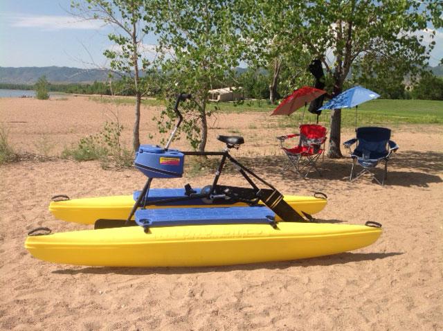 hydrobike_on_beach.jpg