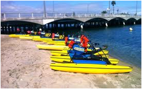 hydrobikes_beach.png