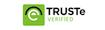 truste_site.png
