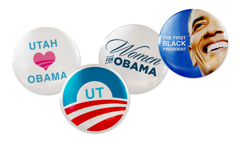 buttons2.png