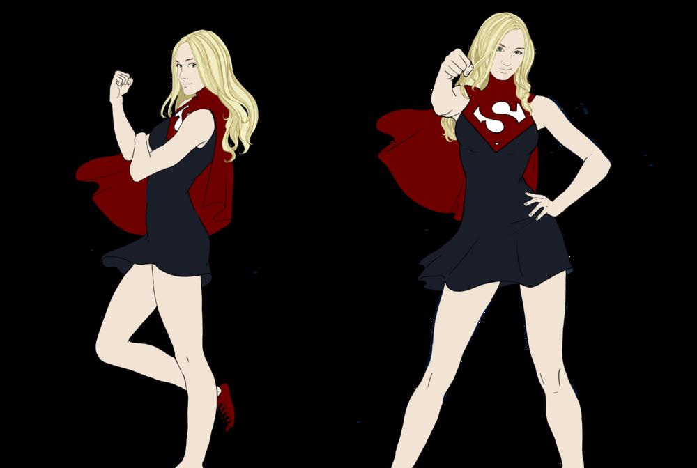 supergirl3.png