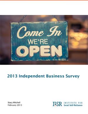 ILSR 2013-Survey 040313.jpg