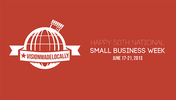 VML - Blog - Happy Small Biz Week 061713.jpg