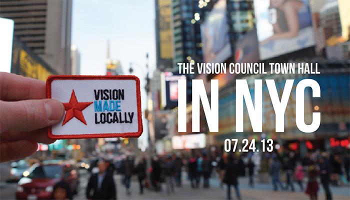 VML - Blog - VC Town Hall 071113.jpg