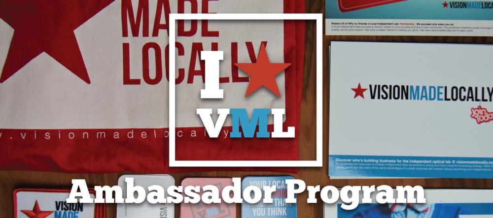 VML-Header-Ambassador Program.jpg