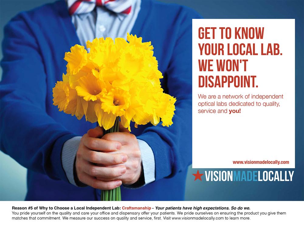 VML - Campaign - 5 - Postcard Image.jpg