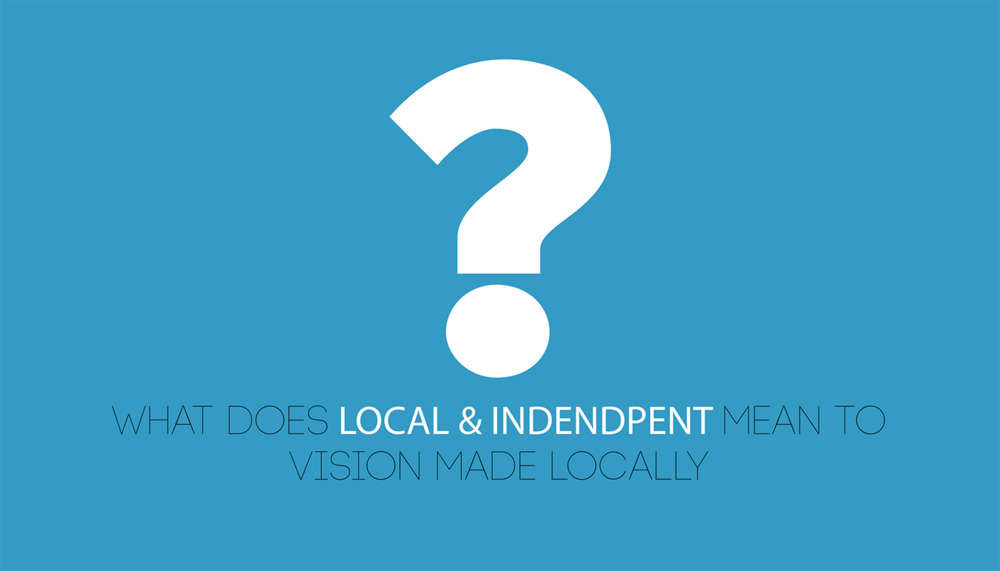 VML - Blog - What is Local 110713.png