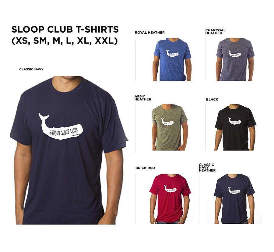 SloopClub_TSHIRT_options (1).jpg