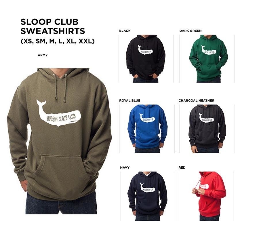 SloopClub_SWEATSHIRT_options (1).jpg