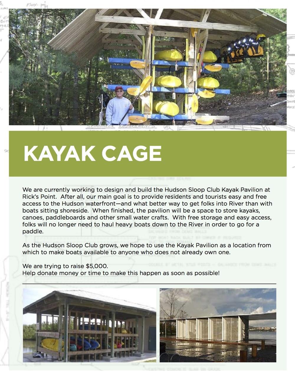 KayakCage.jpg