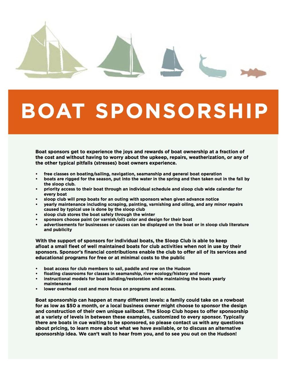 BoatSponsors.jpg