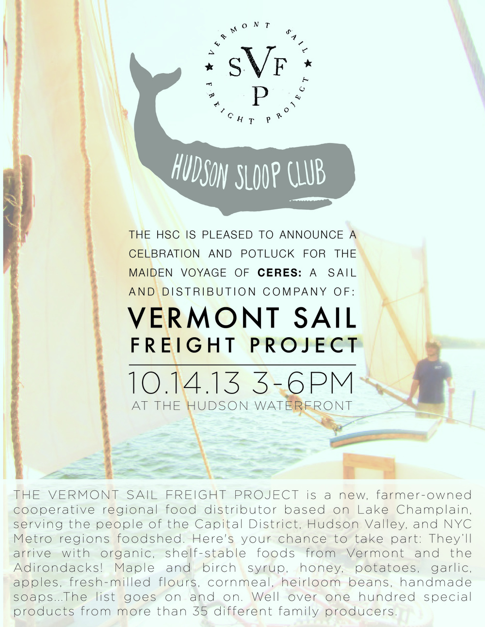 VERMONT SAIL PROJECT_V2-01.jpg