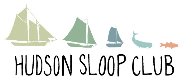 Hudson Sloop Club