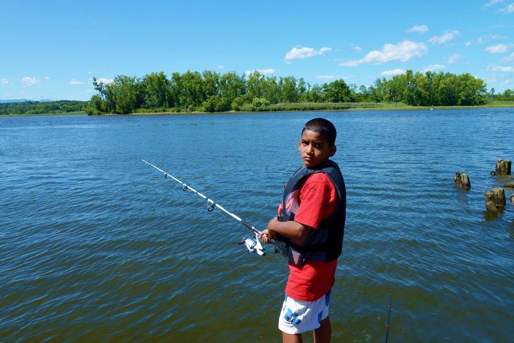fisher2!_1601 (2).jpg