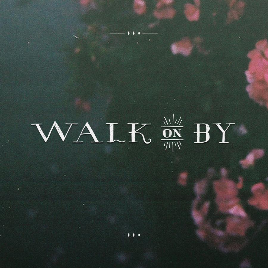 walk_web