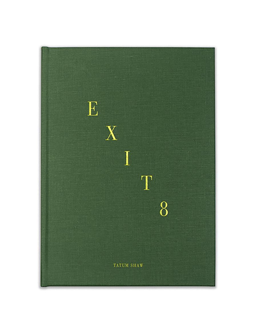 Exit 8_1.jpg