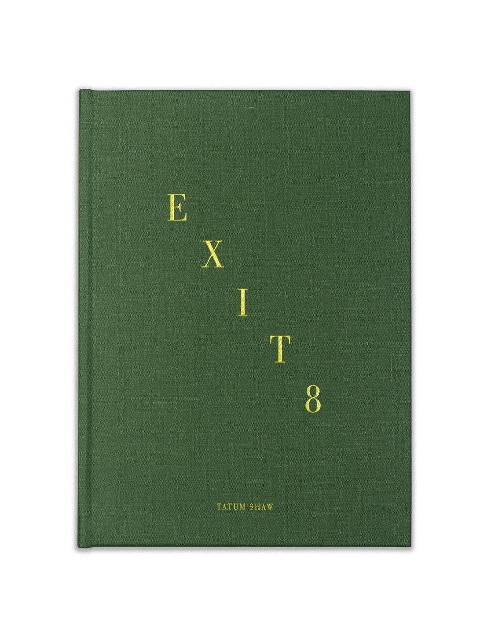 Exit+8_1.jpg