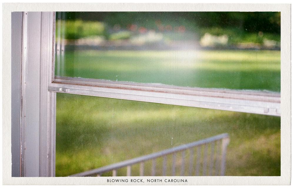 WonderlandTrail011.jpg