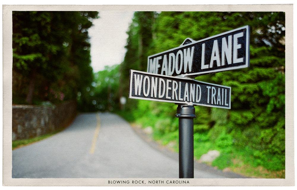 WonderlandTrail012.jpg