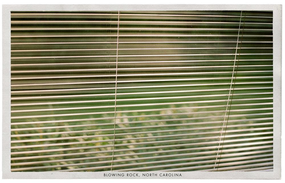 WonderlandTrail015.jpg