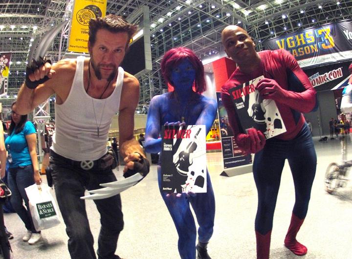 X-Men + SILVER.jpg