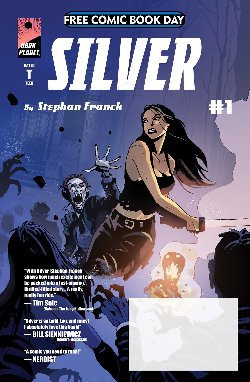 FCBD-Silver-review copy.jpg