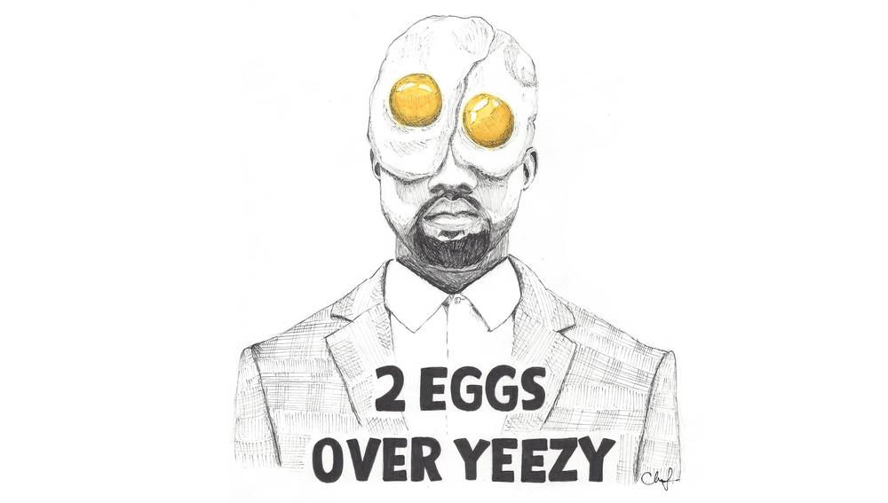 yeezy home page.jpg