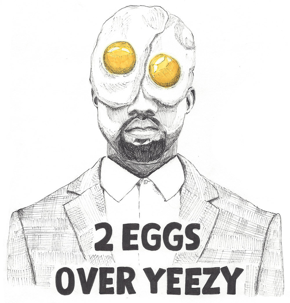 eggs-over-yeezy-charlotte-fassler.jpg